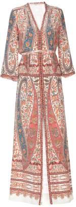 Vilshenko Long dresses