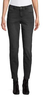 Style&Co. Style & Co. Curvy Tummy Skinny Jeans