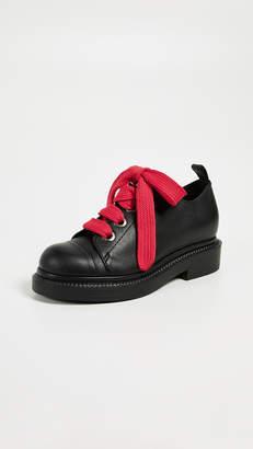 Grey Mer Greymer Queen Sneakers