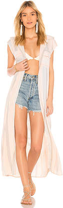 Beach Riot Courtney Cape