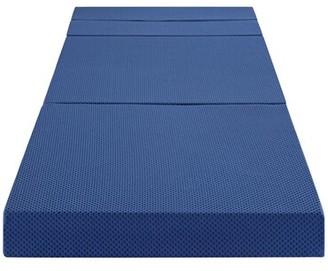 Sleeplace Sofa Bed Mattress Sleeplace