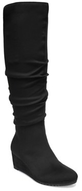 Dr. Scholl's Central Wedge Boot