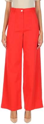 Barena Denim pants - Item 42700063CF