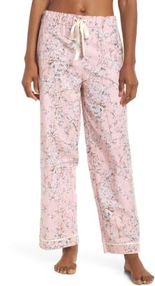 Papinelle Cherry Blossom Pajama Pants