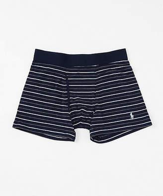 Polo Ralph Lauren (ポロ ラルフ ローレン) - [POLO RALPH LAUREN (雑貨)] ボクサーブリーフ(RM3-L100)