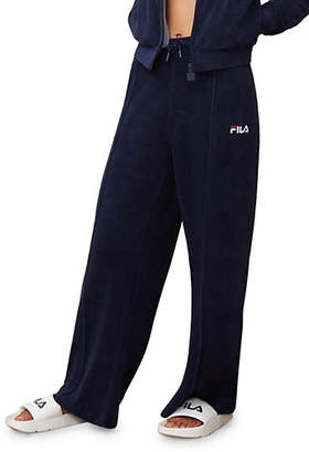 Fila Corin Flare Track Pants