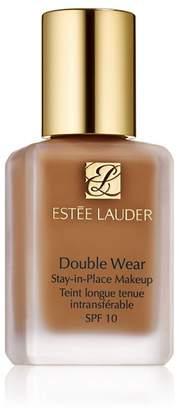 Estee Lauder 'Double Wear' Stay In Place Spf10 Liquid Foundation 30Ml