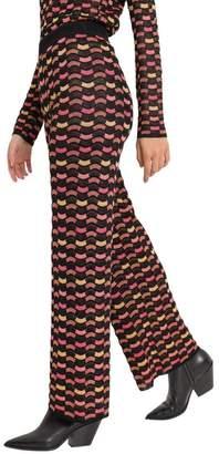 M Missoni Lurex Pants