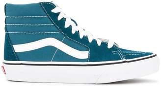 Vans Old Skool hi-top sneakers