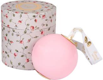 LADUREE Caprice Perfumed Ball