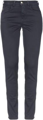 Marani Jeans Denim pants - Item 42745839IT