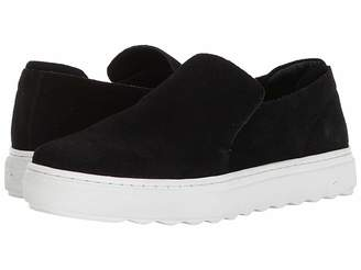 J/Slides Perrie Women's Shoes