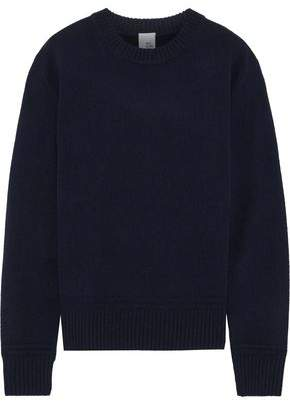 Everly Iris & Ink Wool Sweater