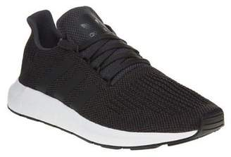 mens adidas a formatori shopstyle uk