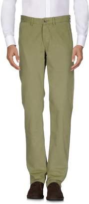 Ben Sherman Casual pants