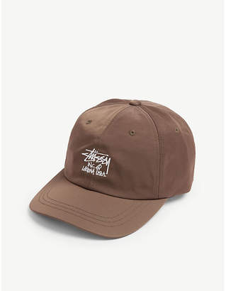 Stussy Brown Men s Hats - ShopStyle 270eb79fdd08