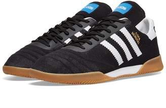 81dfa800e Foot Shoes Football | over 60 Foot Shoes Football | ShopStyle