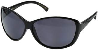 Von Zipper VonZipper Vacay Polar Sport Sunglasses