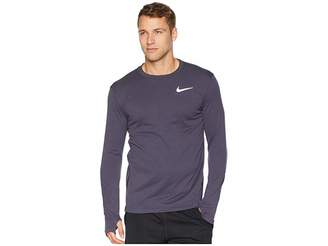 Nike Sphere Element Top Crew Long Sleeve 2.0