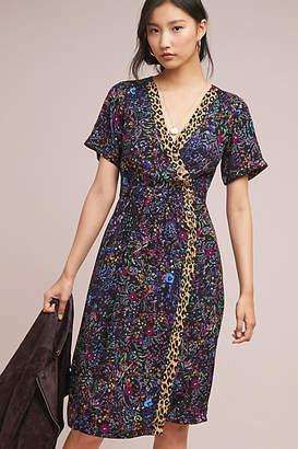 Maeve Morgan Dress
