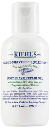 Kiehl's Post-Shave Repair Gel