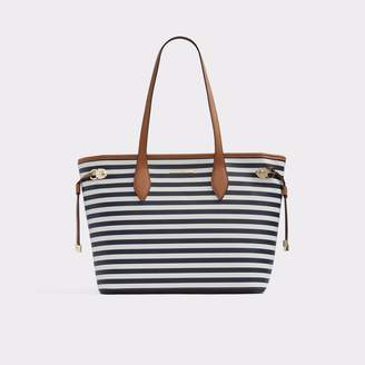 697ed56a91c aldo handbags 2012 - Style Guru  Fashion