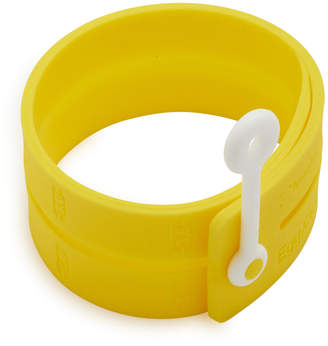 Fusion Brands Fusionbrands EggXact Ring
