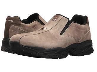 Skechers Sparta 2.0 - Corbino