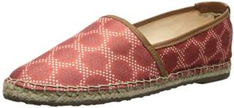 Sebago Women's Darien Slip-On Oxford