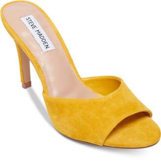 d7618d791ea Steve Madden Stiletto Heel Sandals For Women - ShopStyle Canada