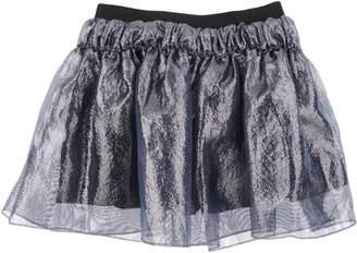 Le Petit Coco Skirts - Item 35342099NJ