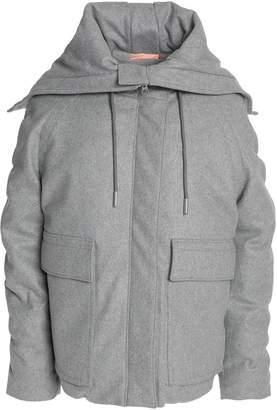 Acne Studios Down jackets