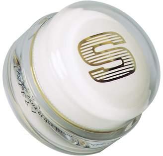 Sisley Paris Sisley-Paris Women's Sisleÿa Eye And Lip Contour Cream 15 Ml