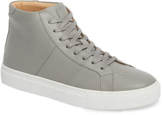 GREATS Royale High Top Sneaker