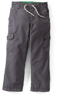 Carter's Pull-On Cargo Pants