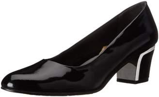 Hush Puppies Women's Deanna Shoe