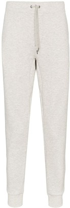 Polo Ralph Lauren double knit fleece sweatpants