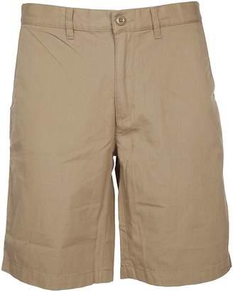 Patagonia Classic Deck Shorts