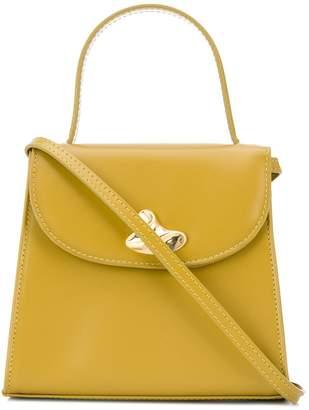 Little Liffner Little Lady satchel bag