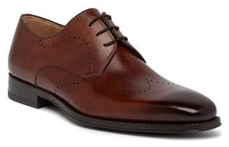 Magnanni Chance Wingtip Derby