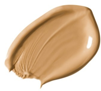 Clinique Beyond Perfecting Foundation + Concealer - Alabaster 5