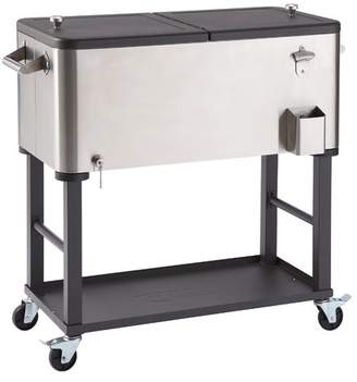 Trinity 80 Qt. Ice Chest Cooler
