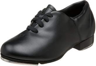 Capezio Fluid CG17C Tap Shoe (Toddler/Little Kid)