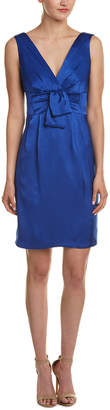 Nanette Lepore Stella Shift Dress