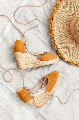 Marbella Fp Collection Wedge
