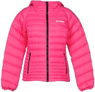 Colmar Down jackets - Item 41804749BB