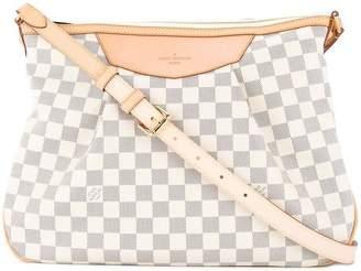 d518db7b74 Louis Vuitton Shoulder Bags for Women - ShopStyle Canada