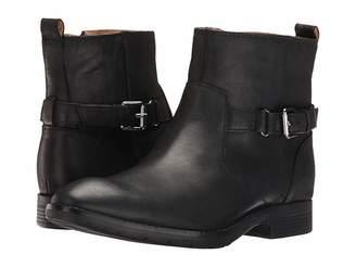Sebago Nashoba Chelsea Waterproof Women's Waterproof Boots