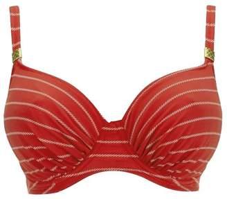 Fantasie Ravello Underwired Full Cup Bikini Top US30E