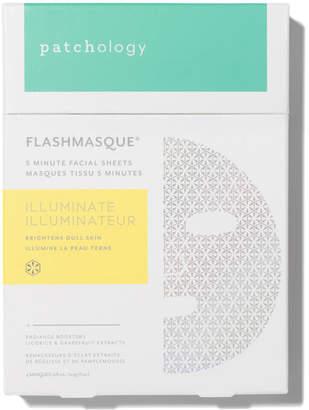 Patchology FlashMasque Illuminate